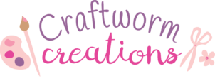 Craftworm Creations